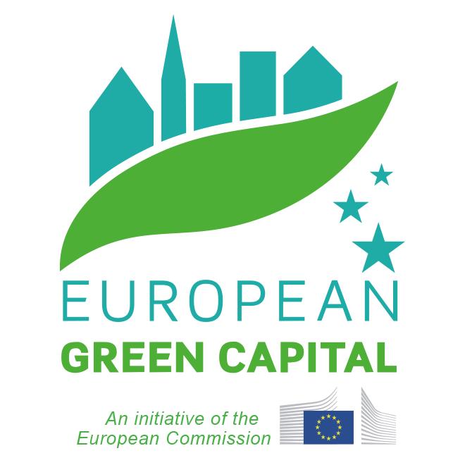 A minha Capital é Verde