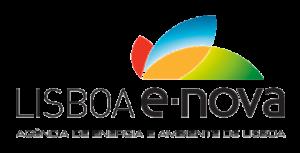 Lisboa E-Nova - Agência de Energia-Ambiente de Lisboa