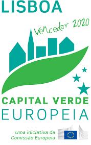 Capital Verde Vencedor