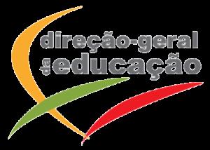 Direção-Geral da Educação - Ministério da Educação